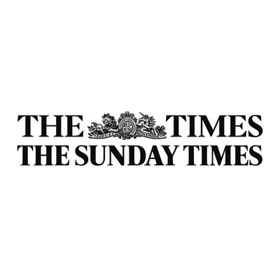 The Times & The Sunday Times Good University Guide