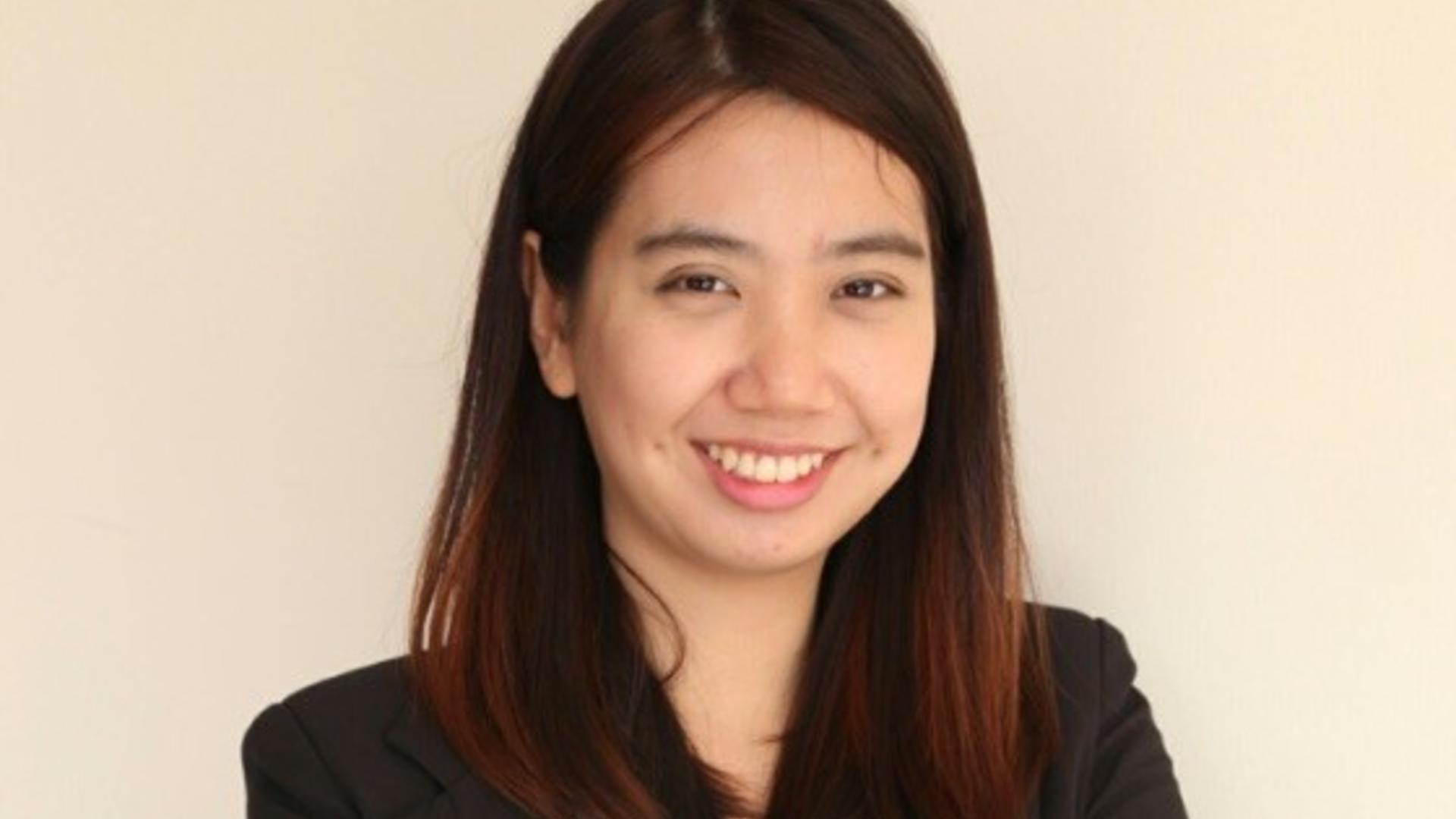 Portrait photo of Araya Yotmongkol